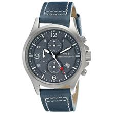 AVI-8 AV-4001-05 Watch For Men