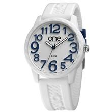 One Watch OA7278AB41N Watch