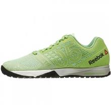Reebok CrossFit Nano 5.0 Running Shoes For Woman