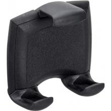 HR 22110101 Phone Holder