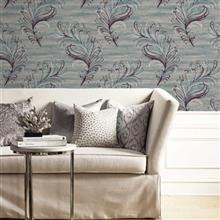 Wallquest FN31202 Finesse Album Wallpaper