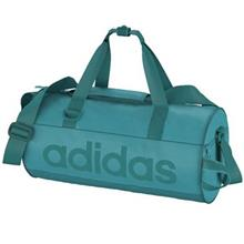 Adidas W Linperf TB XS Bag For Women