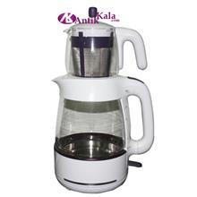 چای ساز بکو BEKO BKK2210