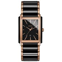 Rado 212.0962.3.015 Watch For men