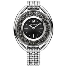 Swarovski 5181664 Watch For Women