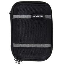 Kingstar KP100 Type 5 External Hard Disk Bag