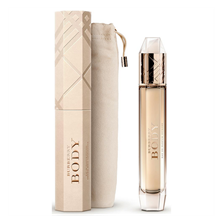 BURBERRY BODY WOMAN EDP