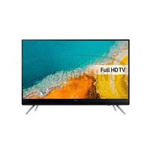 Samsung LED 5 Series 49K5950 Smart