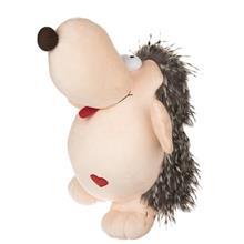 عروسک پاليز مدل Hedgehog سايز بزرگ