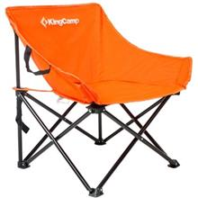 King Camp KC3975 Folding Chair