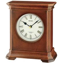 Seiko QXW238B Desktop Clock