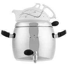 Plan 5161 Kettl Teapot