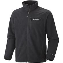 Columbia Wind Protector Jacket For Men