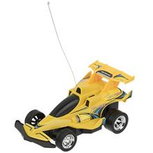 AMT 100 Radio Control Toys Car