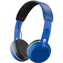 Skullcandy Grind S5GBW-J546 Headphones