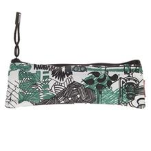 Gabol Type Pencil Case