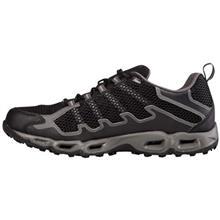 کفش مخصوص دويدن مردانه کلمبيا مدل Ventastic II
