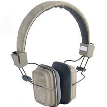 HAVIT HV-H358F Headphone