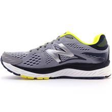 کفش مخصوص دويدن مردانه نيو بالانس مدل M880GG6