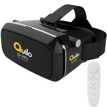 Quilo Q-VR2 Virtual Reality Headset