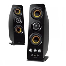 Creative T50 2.0 Wireless Speakers