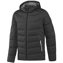 Adidas DD90 Jacket For Men