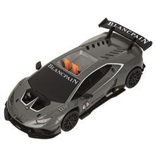 Toy State Sebastien Loeb Racing Lamborghini Toys Car