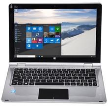 لپ تاپ 11 اينچي آي لايف مدل ZED Note - A