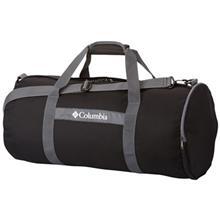 Columbia Barrelhead Duffel bag Size Medium