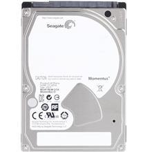 Seagate 2TB Internal NoteBook Hard Drive