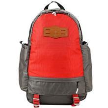 Reebok Classics JWF Outerwear Backpack