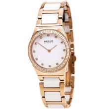 Bering 32430-761 Watch For Women