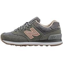 کفش راحتي زنانه نيو بالانس مدل WL574NLD