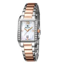 valentinorudy VR117-2655s Watch For women