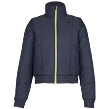 Adidas Padded Jacket For Women