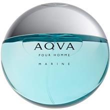 Bvlgari Aqva Pour Homme Marine Eau De Toilette For Men 150ml
