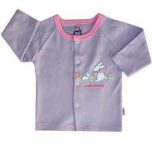 Adamak Little Rabbit Baby Tunic
