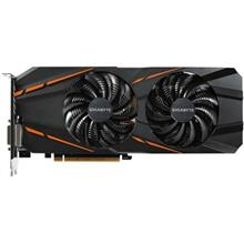 Gigabyte GeForce GTX 1060 G1 Gaming 3G Graphics Card