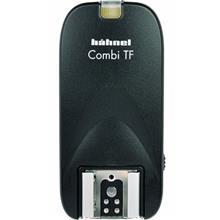 Hahnel Combi TF Remote Control For Canon