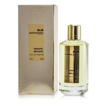 Mancera Wave Musk for women and men - 120MIL