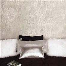 Wallquest TG50809 Minerale Album Wallpaper