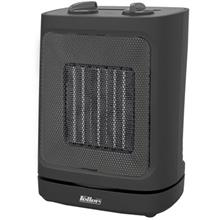Feller HFC201 Fan Heater
