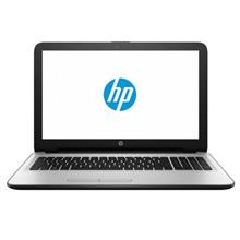 HP Pavilion ay116ne Core i7-12GB-1TB-4GB
