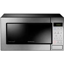 Samsung GE234STS Microwave Oven