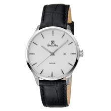 valentinorudy -VR106-1319 Watch For men