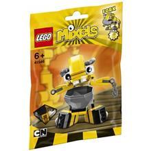 Lego Mixels Forx 41546