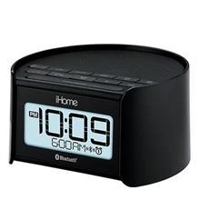 اسپیکر iHome IBT230 Bluetooth