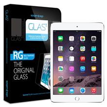 Spigen Screen Protector GLAS.t Premium Tempered Glass For iPad Air/iPad Air 2