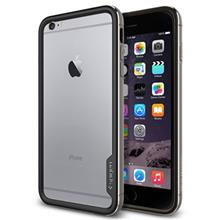 Spigen Neo Hybrid EX Metal Bumper For Apple iPhone 6 Plus
