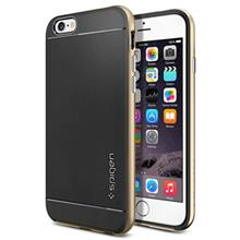 Spigen Neo Hybrid Cover For Apple iPhone 6 Plus
